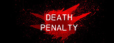 {Restocked} Death Penalty: Beginning