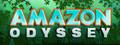 Amazon Odyssey-game