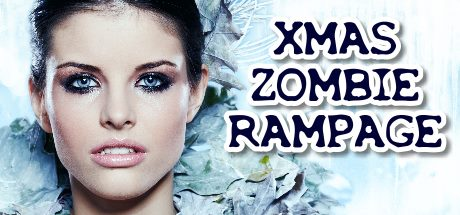 Xmas Zombie Rampage