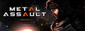 Metal Assault-570850-game