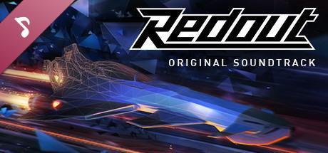 Teaser image for Redout - Soundtrack