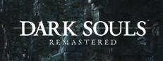 DARK SOULS: REMASTERED poster image on Steam Backlog