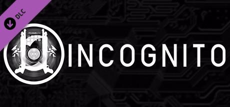 Incognito - Soundtrack