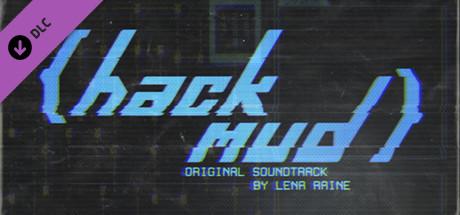 hackmud OST