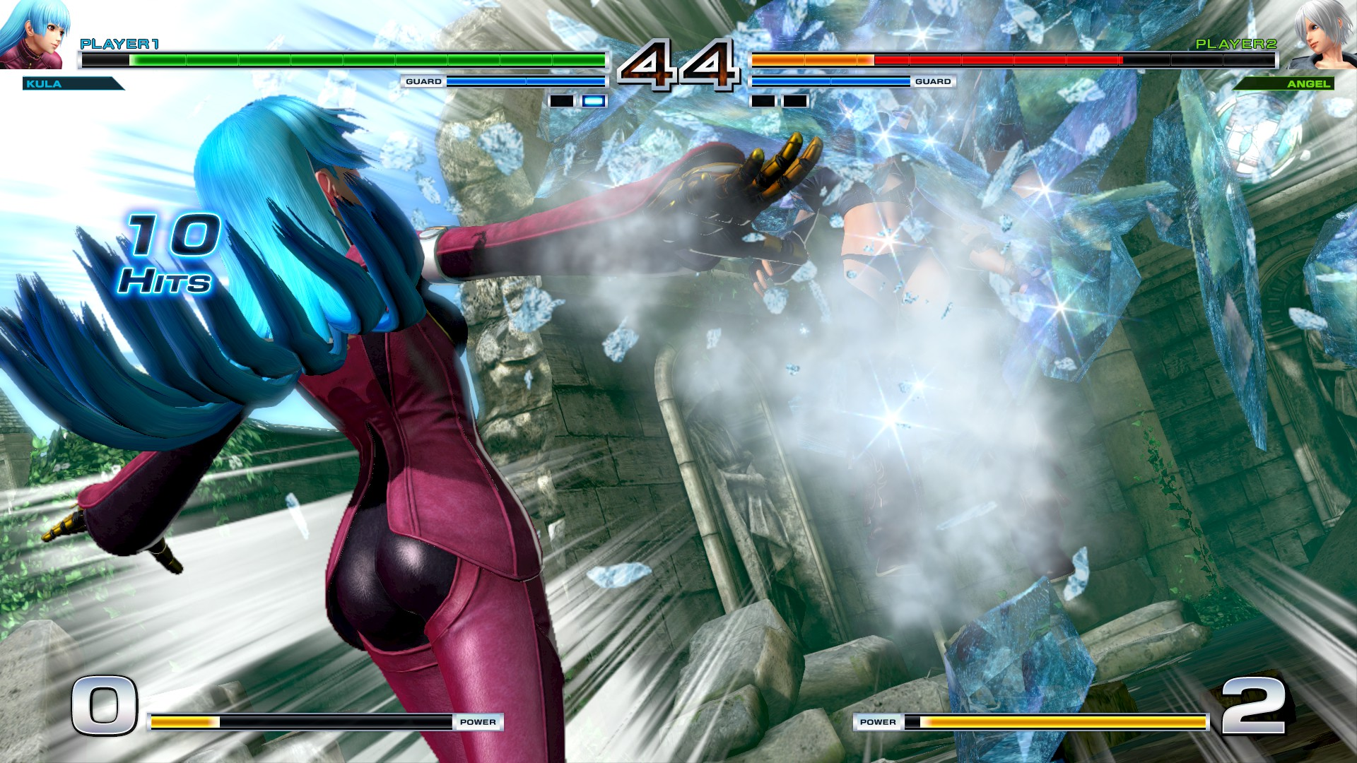 fighting games free download for pc full version windows 10