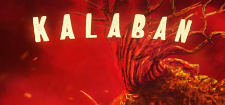 Game Banner Kalaban