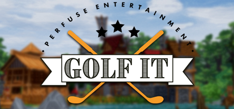 Golf It! Free Download v0.7.2
