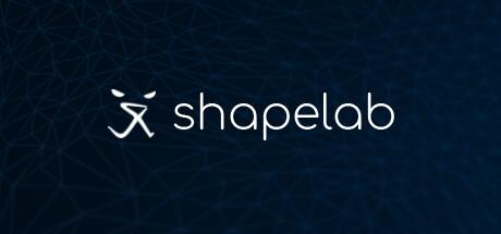ShapeLab - Steam Community