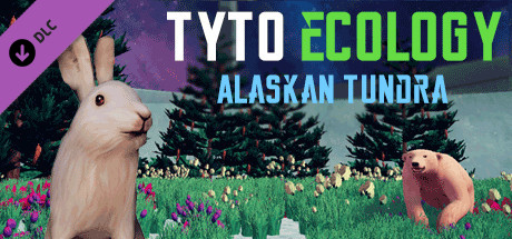 Tyto Ecology - Alaskan Tundra Ecosystem