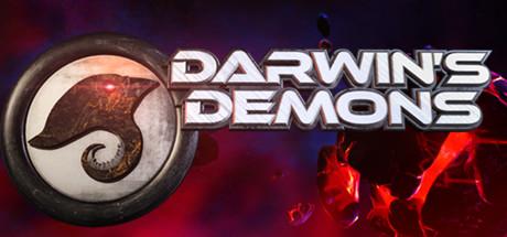 Darwin's Demons achievements