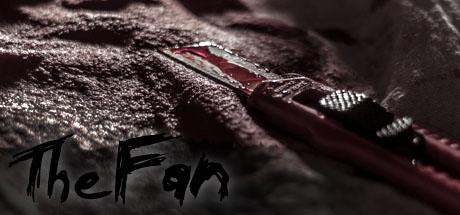 Teaser image for The Fan