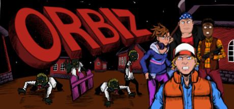 Teaser image for Orbiz