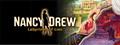 Nancy Drew: Labyrinth of Lies PC download