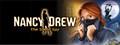 Nancy Drew: The Silent Spy-game