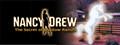 Nancy Drew: The Secret of Shadow Ranch-game