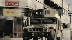 Arma 2: Operation Arrowhead video