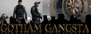 Gotham Gangsta