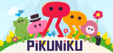 Pikuniku Free Download