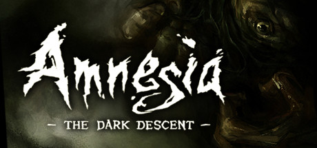 Amnesia The Dark Descent