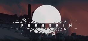 Peregrin