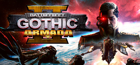 Battlefleet Gothic: Armada 2 on Steam