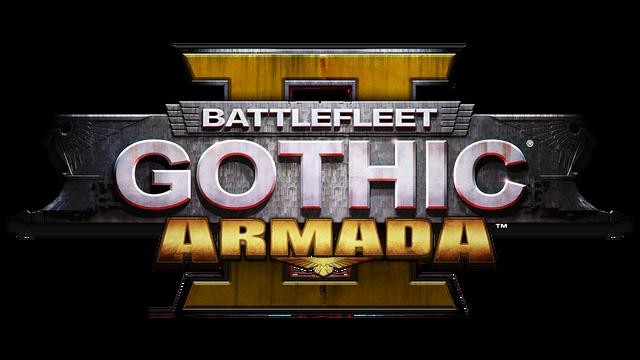 Battlefleet Gothic: Armada 2 - Steam Backlog