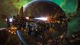 Battlefleet Gothic: Armada 2 picture7