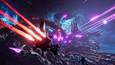 Battlefleet Gothic: Armada 2 picture8