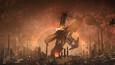 Battlefleet Gothic: Armada 2 picture2