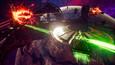 Battlefleet Gothic: Armada 2 picture6