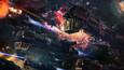 Battlefleet Gothic: Armada 2 picture1