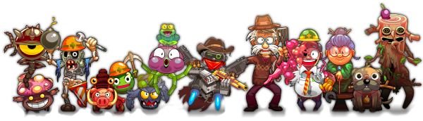 Banner_characters_600ppx2.png?t=1550074171