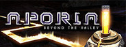 Aporia: Beyond The Valley