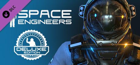 Space Engineers Soundtrack + Artwork