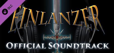 Einlanzer Soundtrack