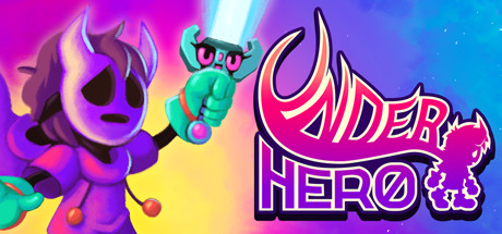 Teaser image for Underhero
