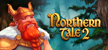 Teaser image for Northern Tale 2