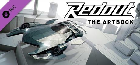 Teaser image for Redout - Digital Artbook