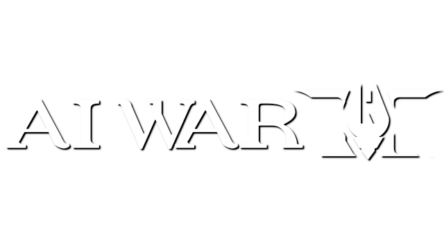 AI War 2 - Steam Backlog