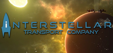 Interstellar Transport Company