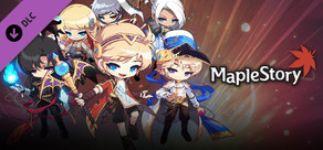 MapleStory Equipment Enhancement Pack