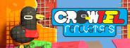 Crowtel Renovations