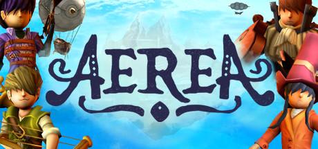 Kết quả hình ảnh cho AEREA