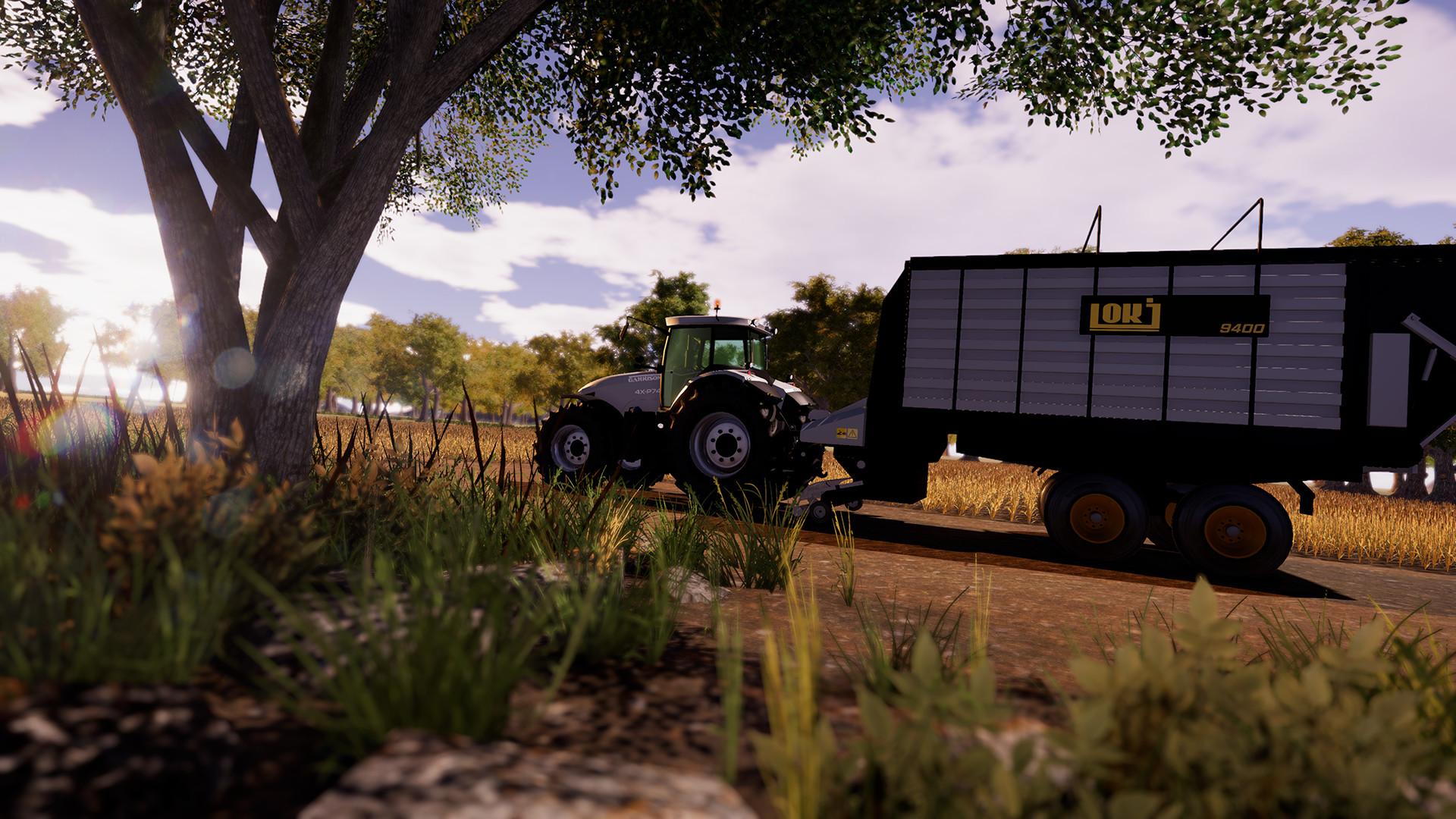com.steam.573680-screenshot