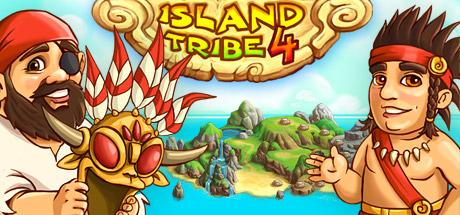 Teaser image for Island Tribe 4