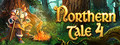 Northern Tale 4-game