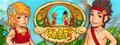 Island Tribe 5-game