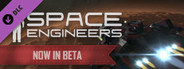 Space Engineers 2013