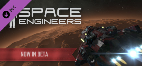 Space Engineers First Release