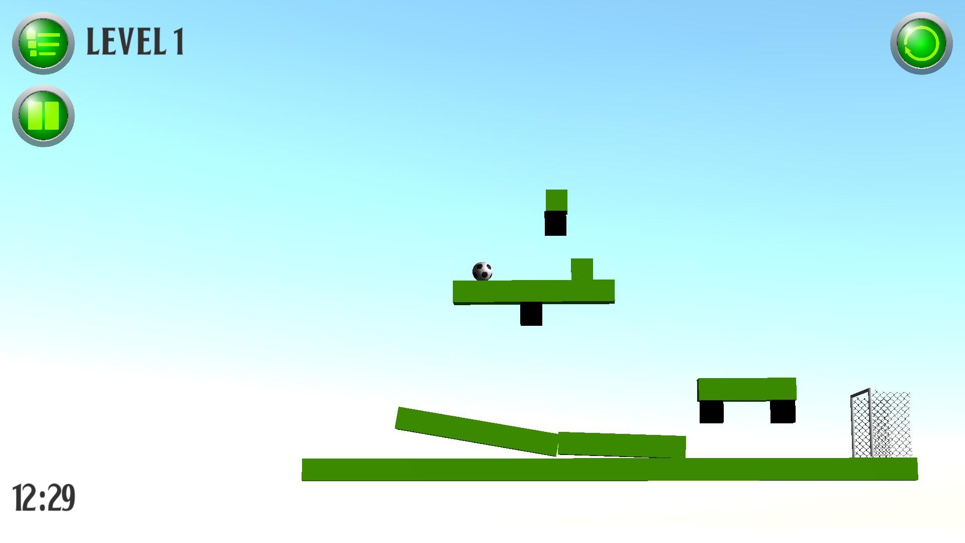 com.steam.574030-screenshot